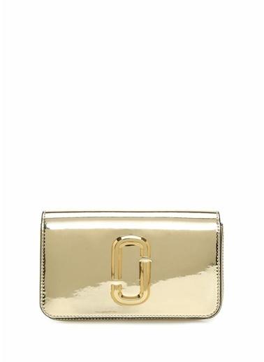 Marc Jacobs Çanta Altın